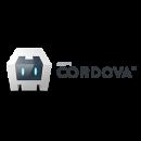 Logo Cordova