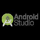 logo-android-studio