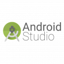 logo-android-studio