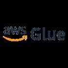 logo-aws-glue